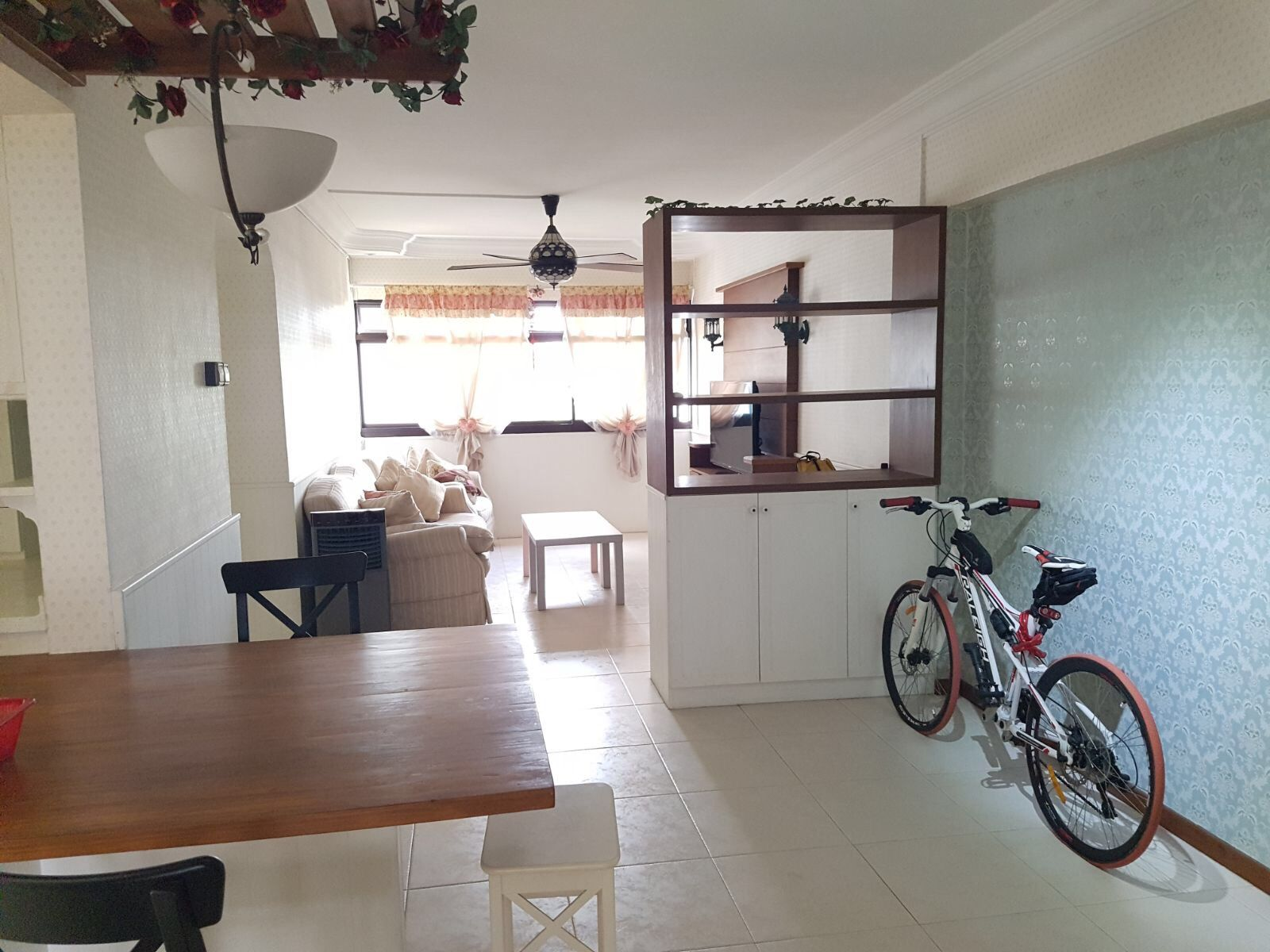 HDB for Sale 291C BUKIT BATOK STREET 24