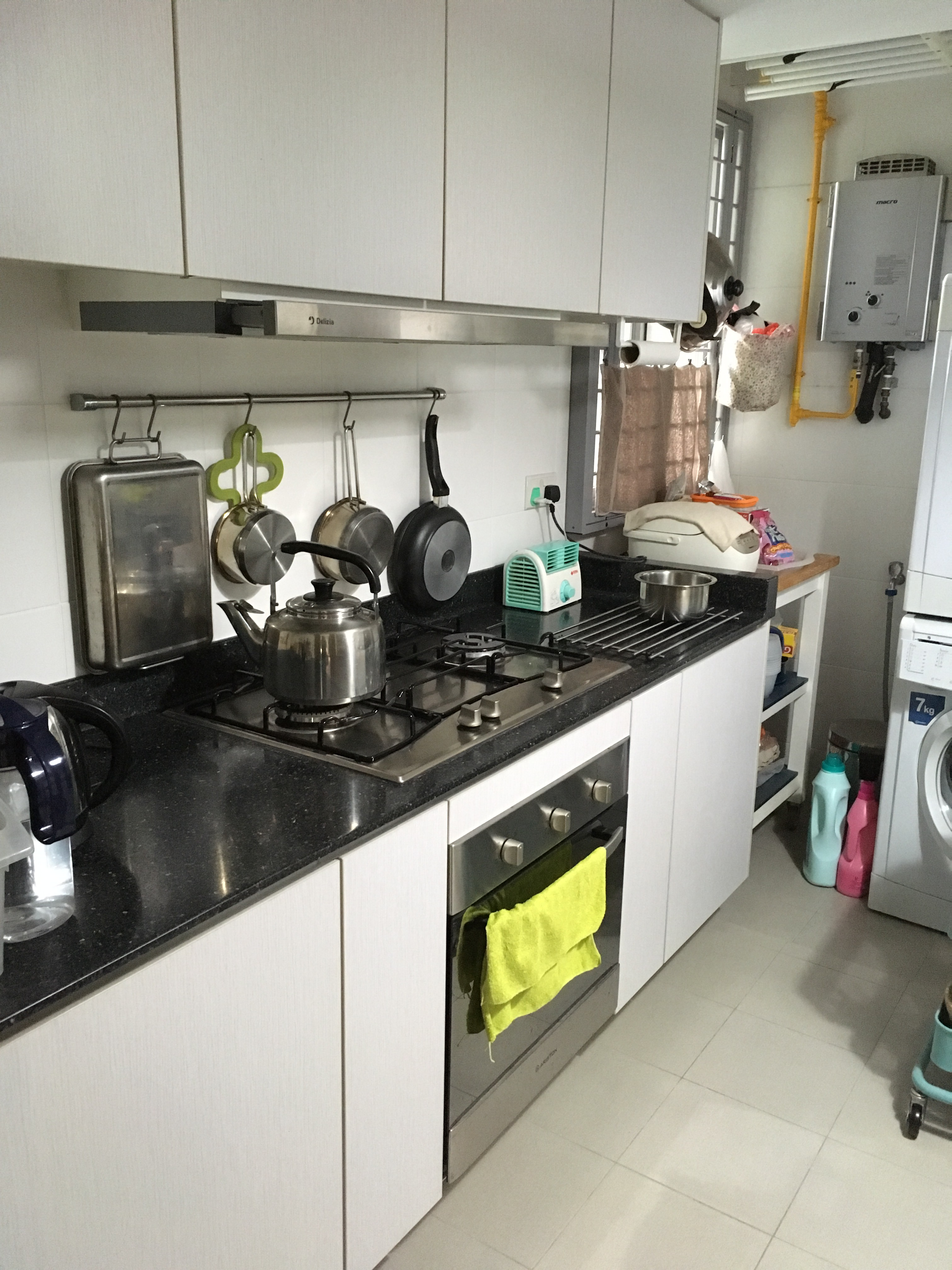 HDB for Sale 139A LORONG 1A TOA PAYOH