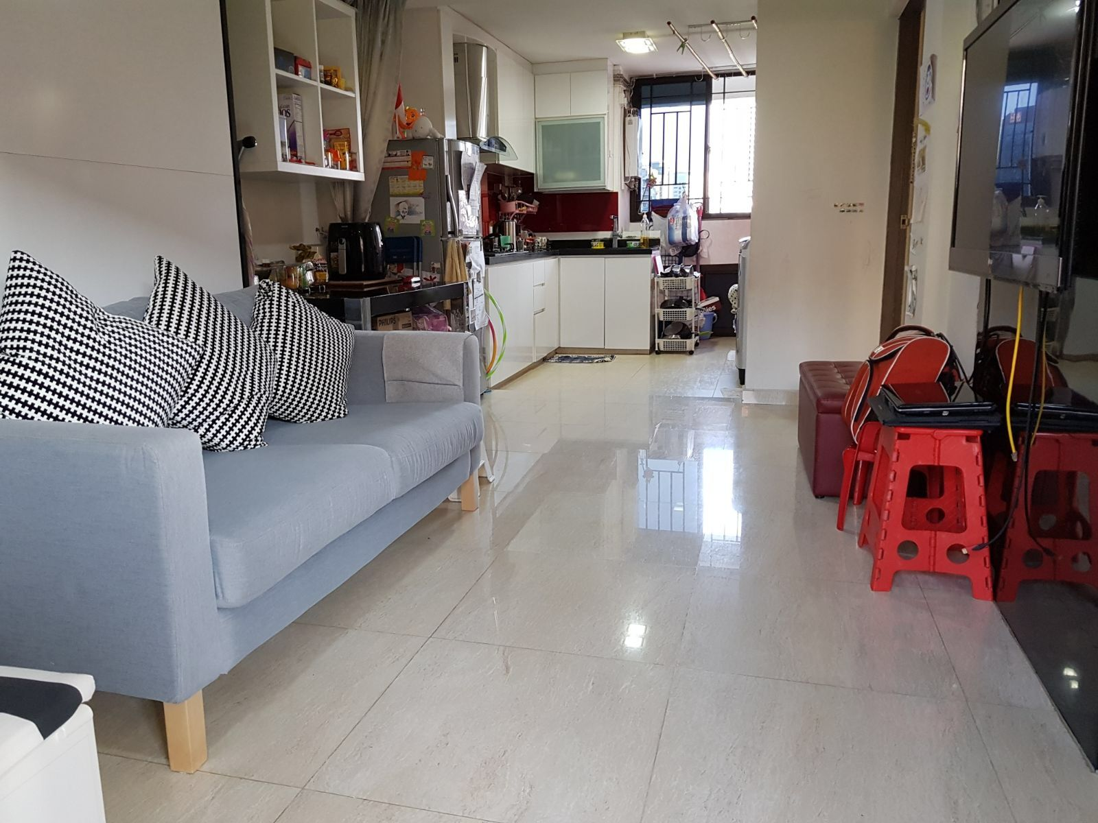 HDB for Sale 161 LORONG 1 TOA PAYOH