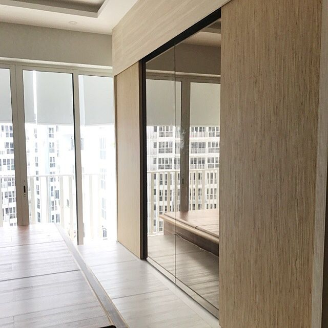HDB for Rental 36 WOODLANDS DRIVE 16